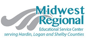 agency_midwest