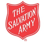 agency_salvation-army