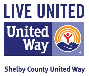 Shelby County United Way
