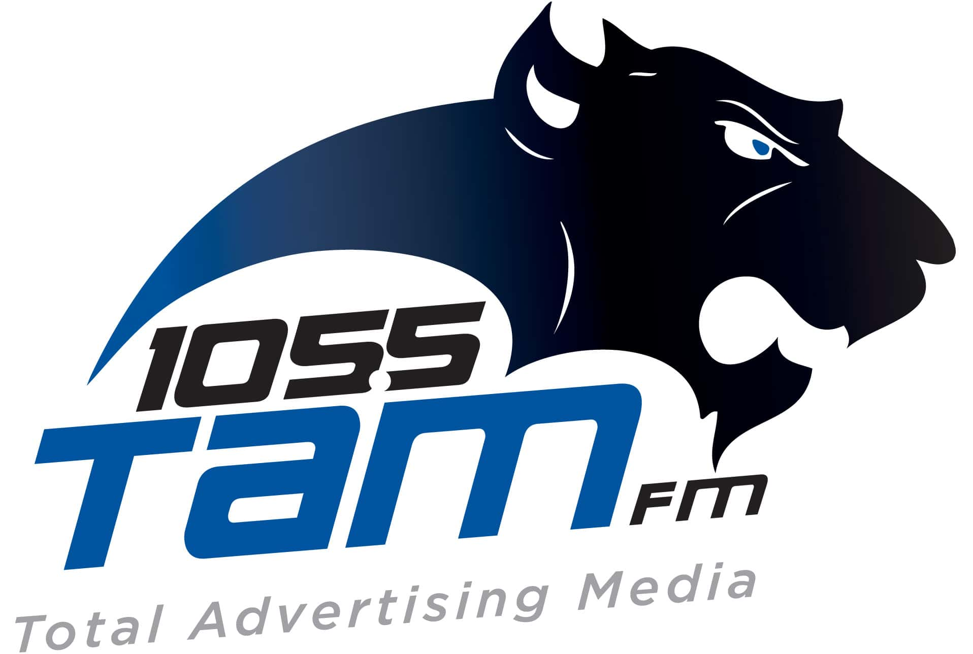 1055TAMFM Logo_Advertisign