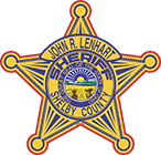 Sheriffs-STAR-House