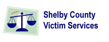 agency_shelbycounty-victimservices