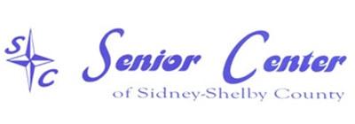 agnecy_seniorcare