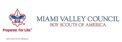 miamivalleyboyscouts