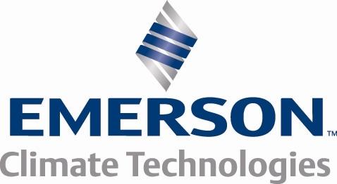 Emerson Climate