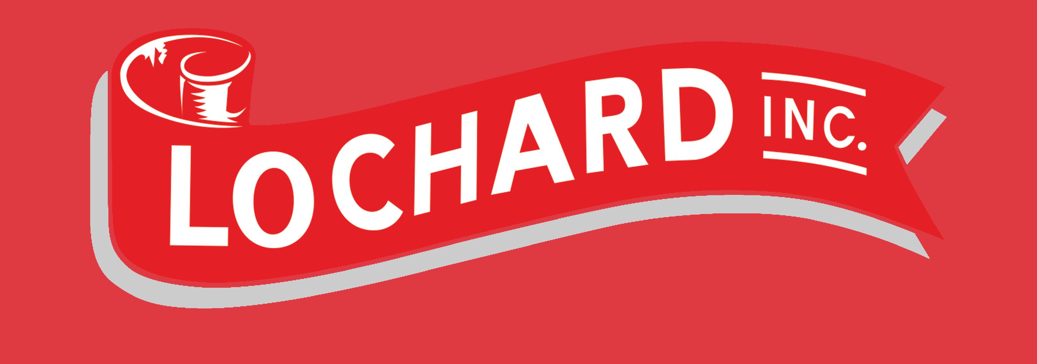 Lochard