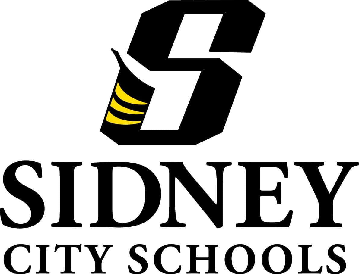 Sidney City Schools