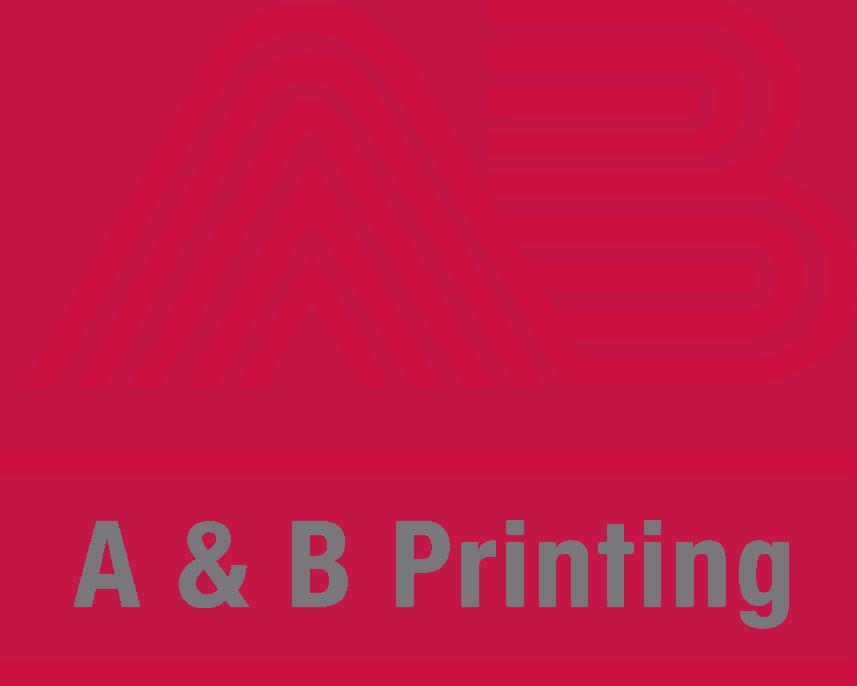 A_B Logo