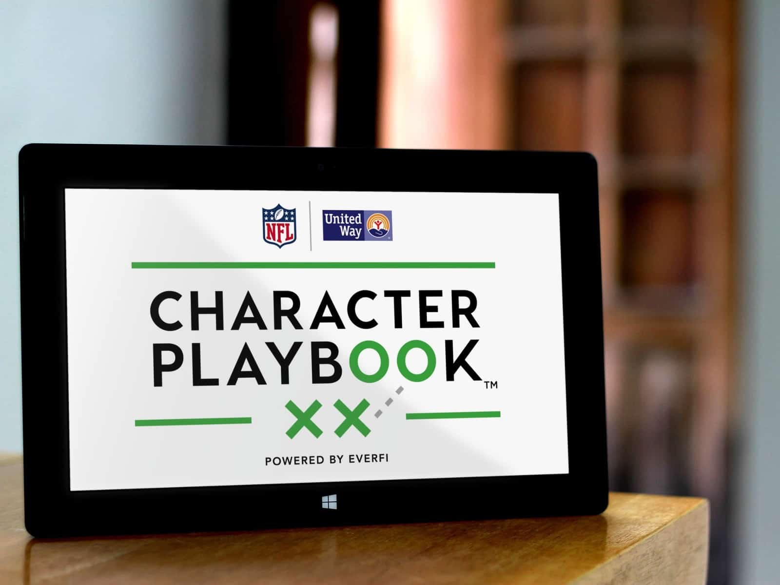 CharacterPlaybookTablet-squashed
