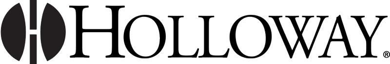 holloway_logo