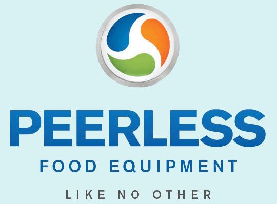Peerless_logo