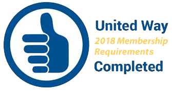 UW Membership Requirements logo