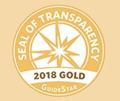 goldstar-2018-seal