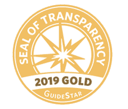 goldstar-2019-seal