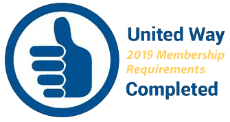 UW-Membership-Requirements-logo