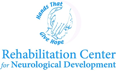 Rehabilitation-Center-Logo-2019