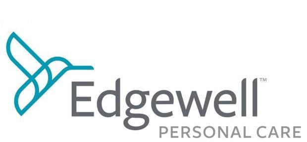 Edgewell-Logo