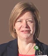 Linda-Maurer