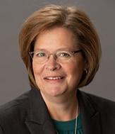 Linda-Maurer-new