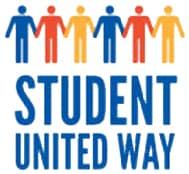 Student United Way-logo