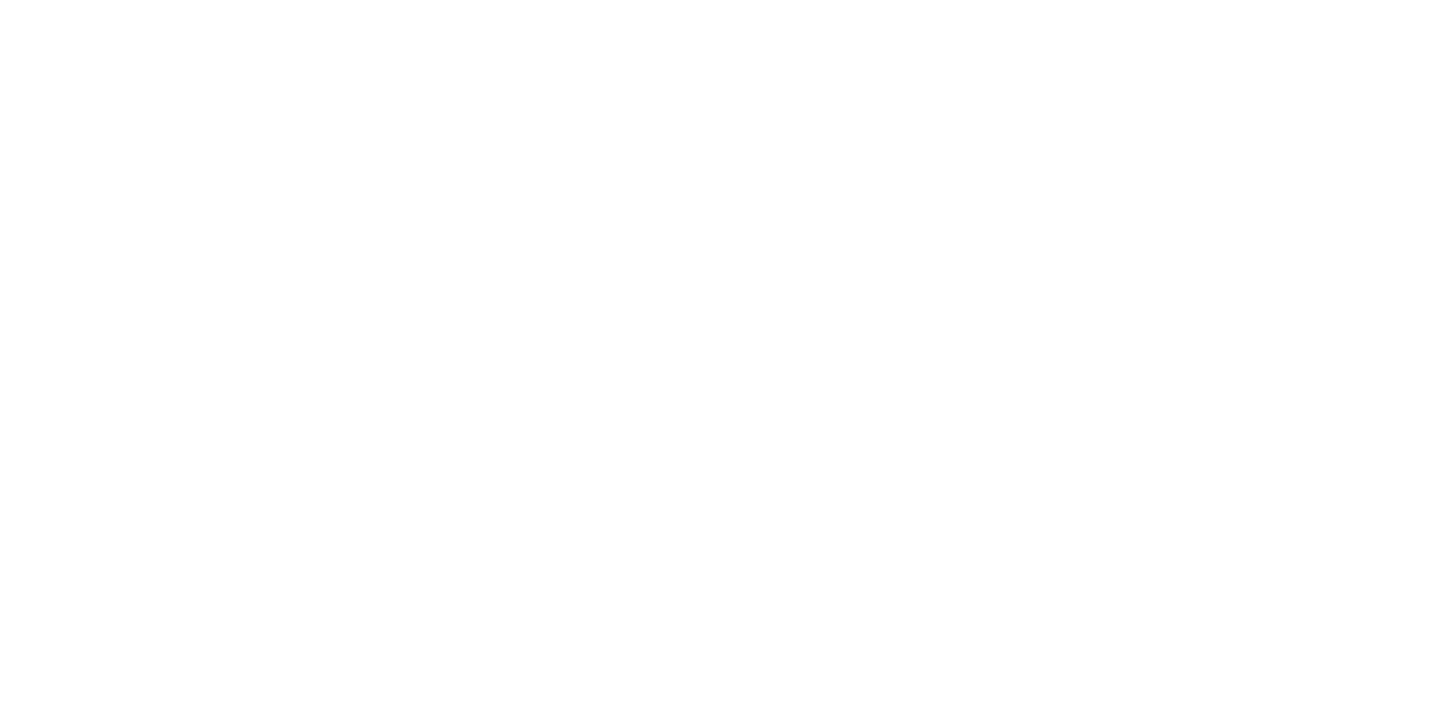 agencies-programs-campaign-theme
