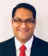 Aditya-Sakhalkar