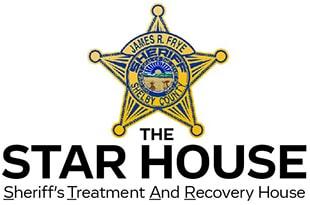Sheriff-Frye-STAR-House-Logo