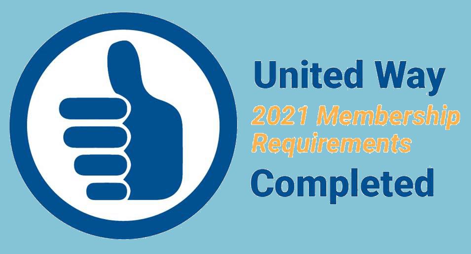 United-Way-Membership-Requirements-logo-2021