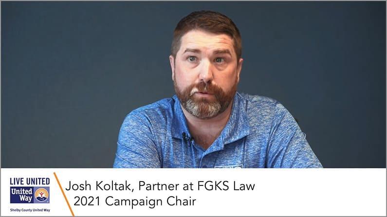 2021-Campaign-Video-image2