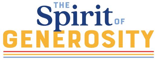 Spirit-of-Generosity-logo-glow2