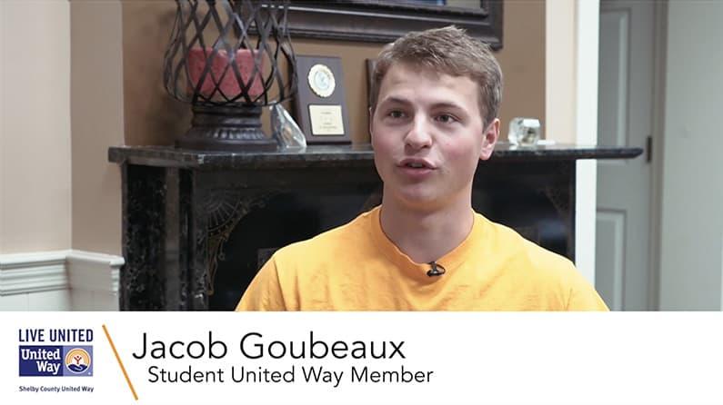 Student-United-Way-image