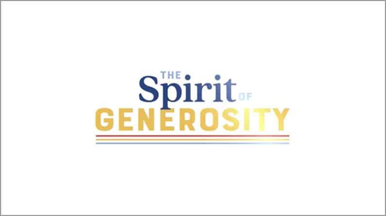 The-Spirit-of-Generosity2
